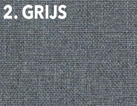 2. Grijs
