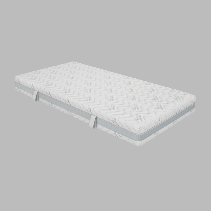 talalay latex matras