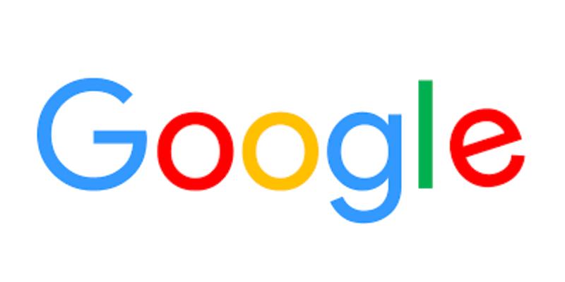 Over handerson en verkopen via google