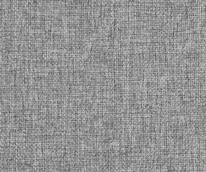 3120 - Oakland Light grey