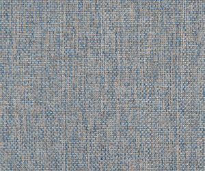 3122 - Oakland Ice blue