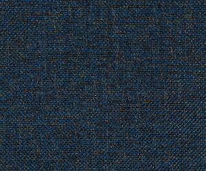 3123 - Oakland Dark blue