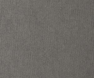 2830 - Towel grey