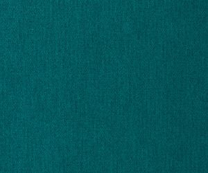 2832 - Towel Turquoise