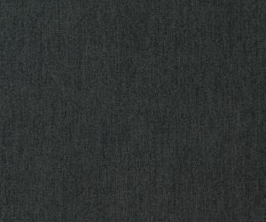 2834 - Towel Anthracite