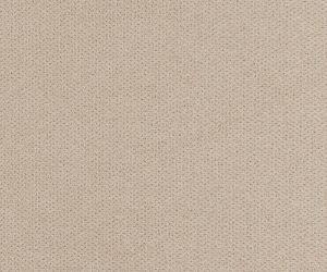 2837 - Towel Beige