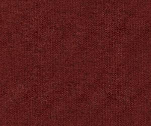 2838 - Towel Bordeaux